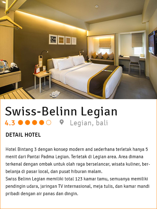 swiss-bel-legian-multi2019