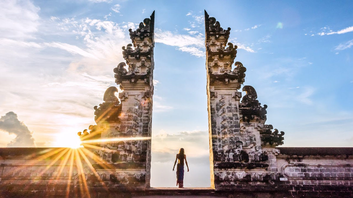 Image result for bali instagramable